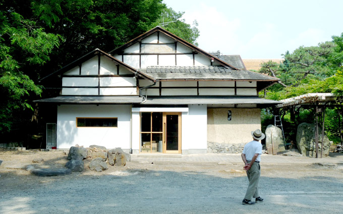 【聖地巡礼】ポケモンGOの聖地「鶴舞公園」への行き方案内